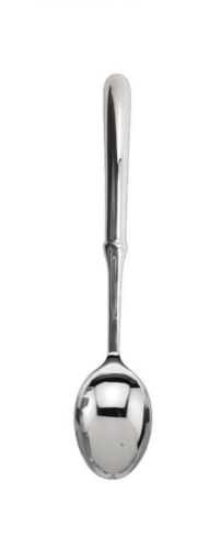 Commichef Pistol Table Serving Spoon